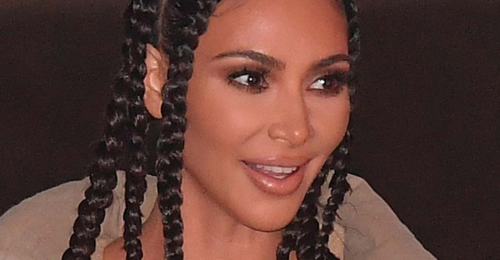 Kim Kardashian ja muut julkkikset, joita on syytetty kulttuurisesta omimisesta