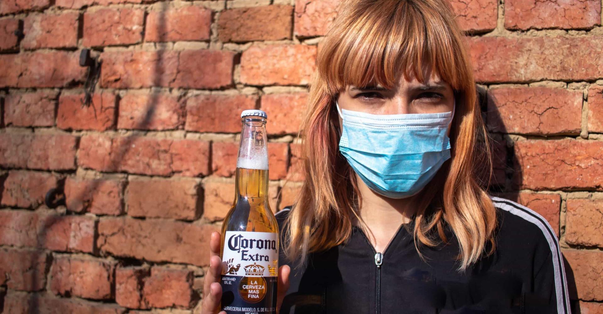 Coronavirus: êtes-vous du type excessif ou précautionneux?