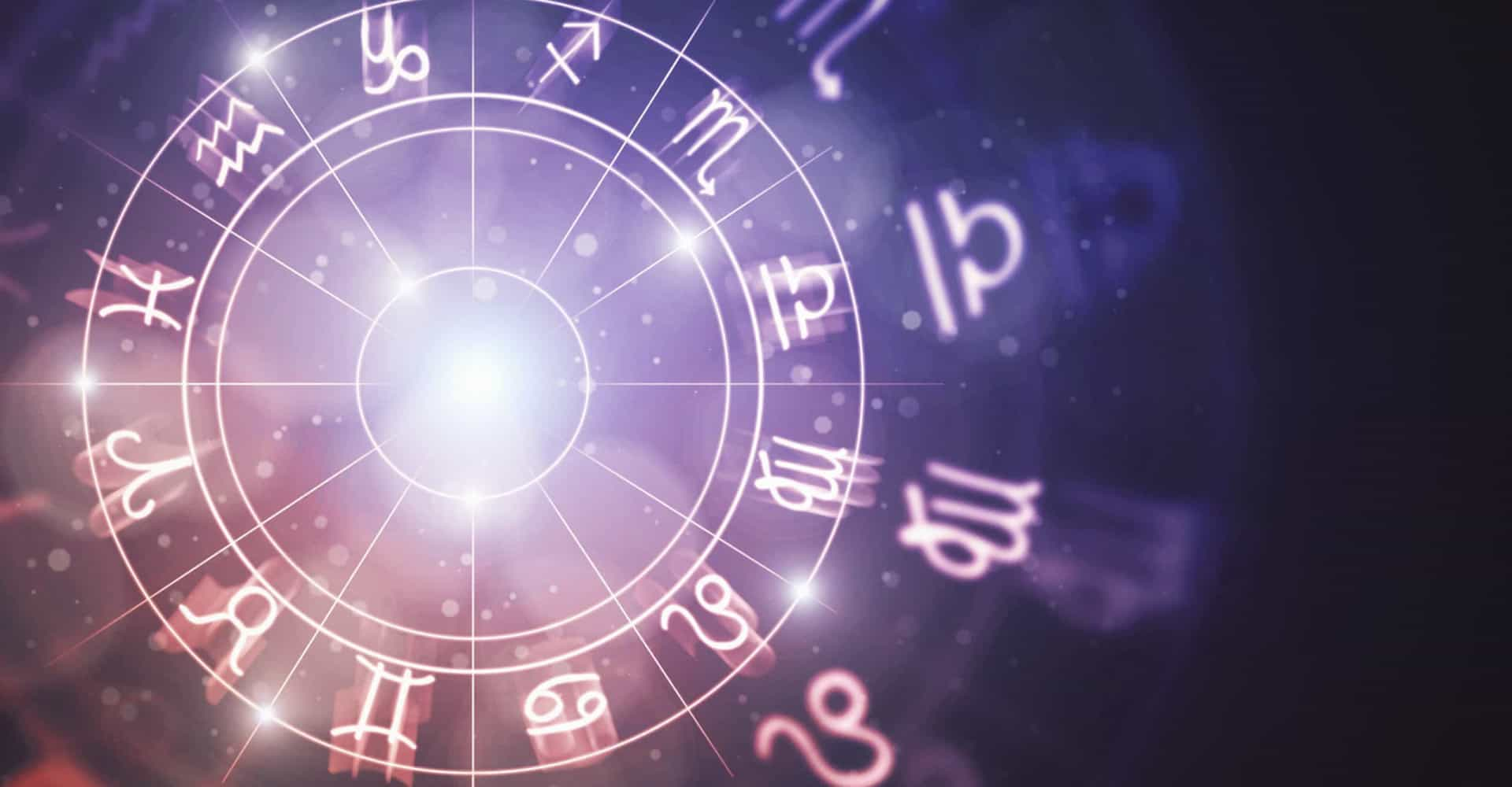 Discover your zodiac sign's power color