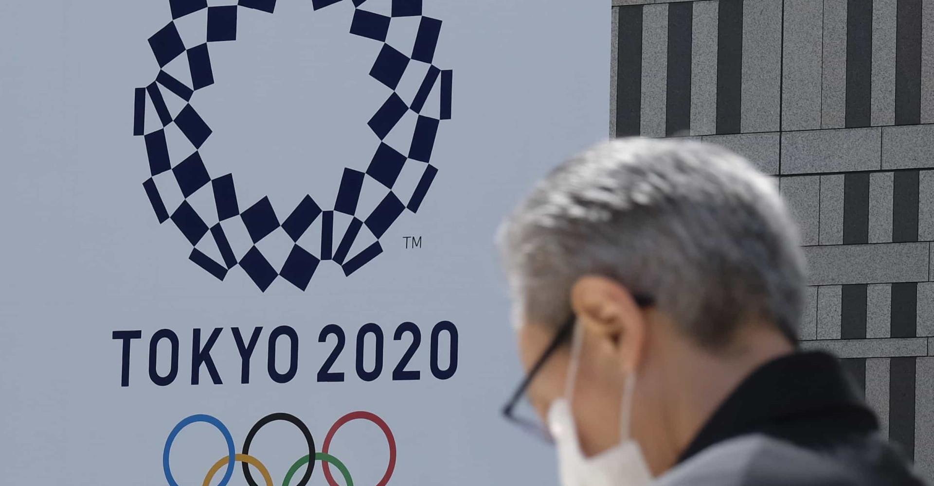 Tokio 2020 y otros grandes eventos cancelados o pospuestos