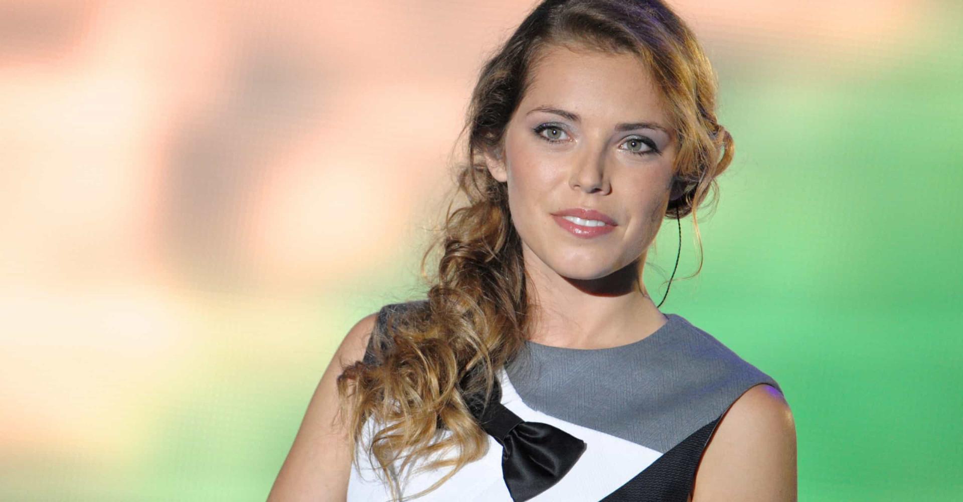 Idoles et pop stars françaises: que sont-elles devenues ?
