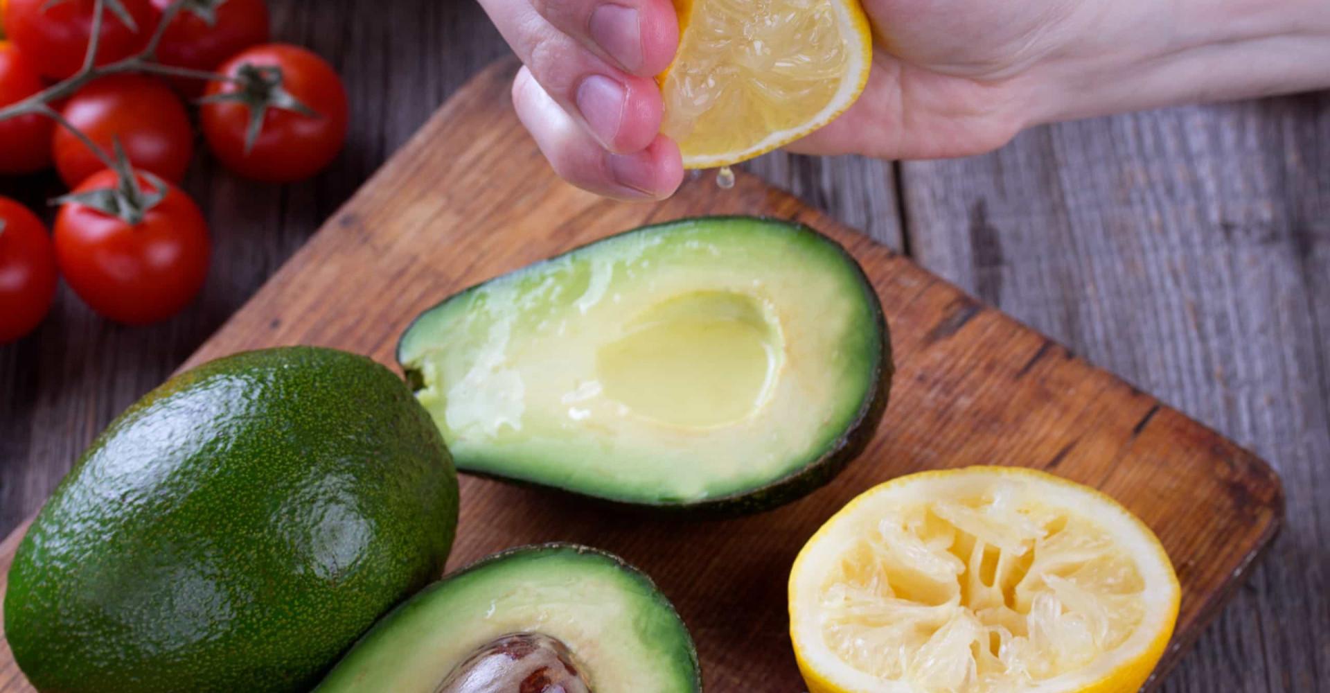 Astuces pour garder vos aliments frais plus longtemps