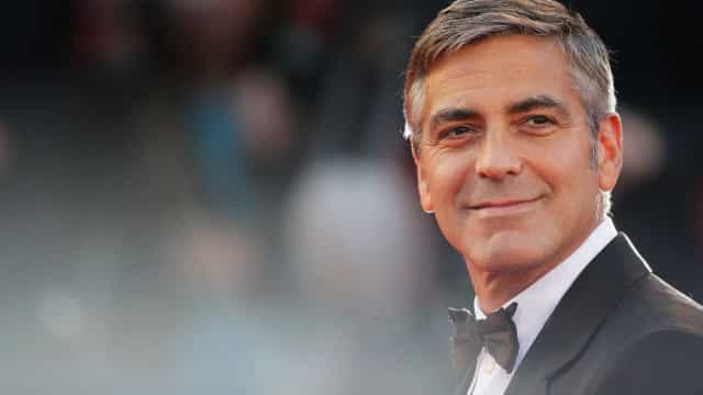 The surprising way George Clooney earned his millions