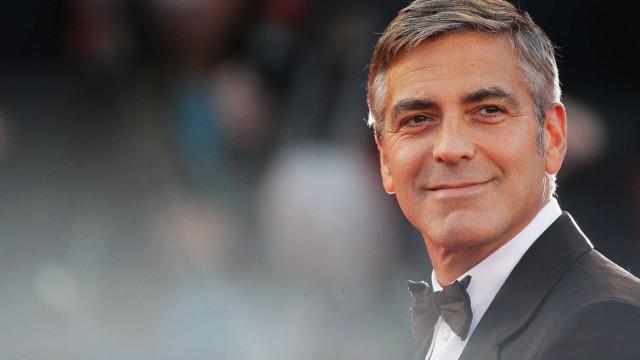 ¿Cómo ha ganado George Clooney sus millones?