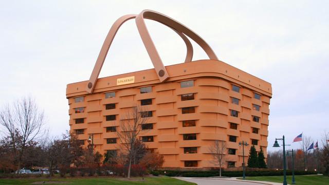 Día del Ingeniero: Las construcciones más surrealistas del mundo