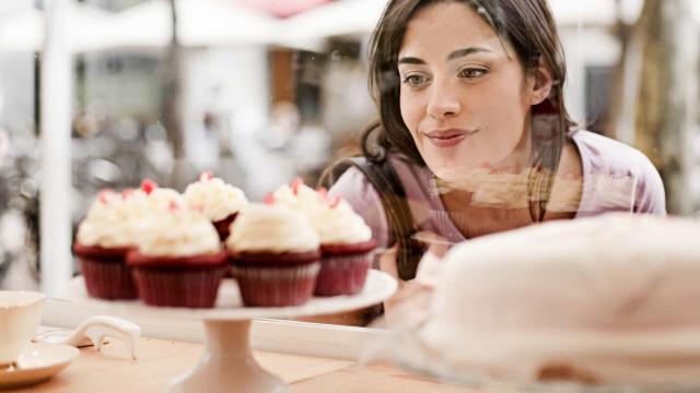 20 semplici consigli per perdere peso velocemente, in modo salutare!