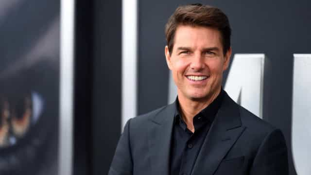 Tom Cruise: carrera, matrimonios y curiosidades del actor