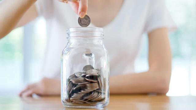 ¡Cuidado con la Navidad! Consejos infalibles para ahorrar dinero todos los meses