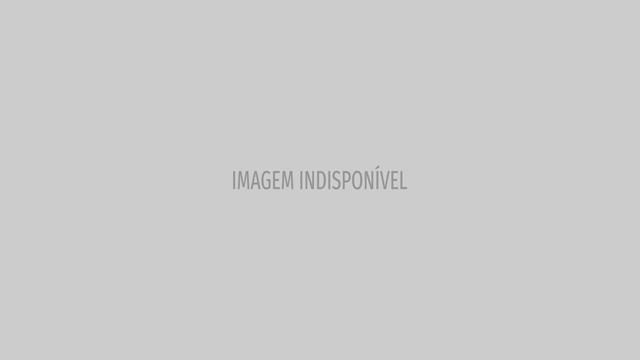 Episódio de Michael Jackson em 'Os Simpsons' é retirado do catálogo após denúncias