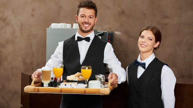 30 hemligheter som hotell inte vill att du känner till!