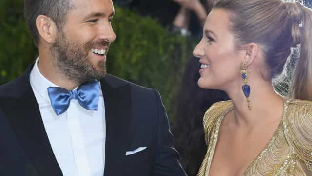Fashion killers: Hollywood's most stylish celebrity couples