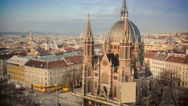 L'Autriche: l'une des destinations les plus charmantes et pittoresques d'Europe