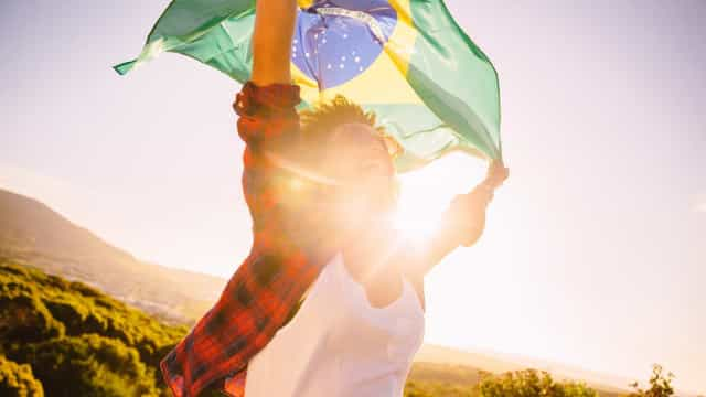 How much do you really know about Brazil?
