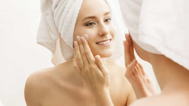 Facial detox: Tips for healthier skin
