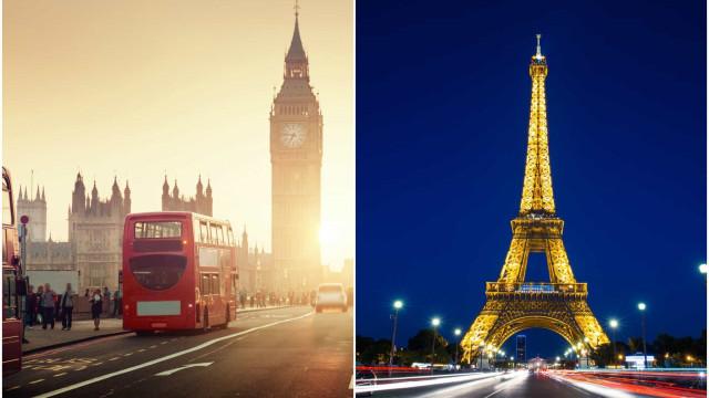 2025: quali saranno le città più ricche del pianeta?
