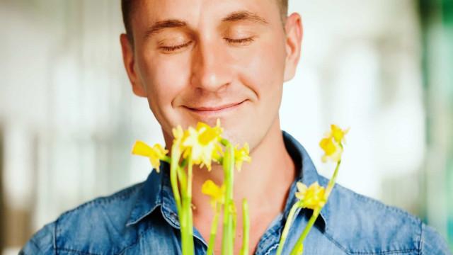 Questione di naso: 30 curiosità sull'olfatto