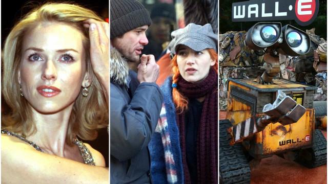 I migliori film del XXI secolo, secondo la BBC