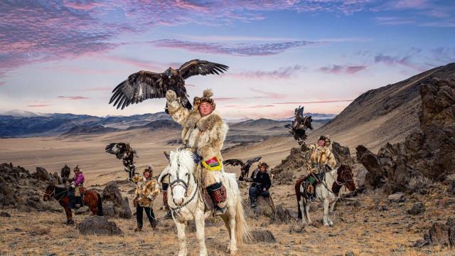 Alla scoperta della storia e della cultura della Mongolia