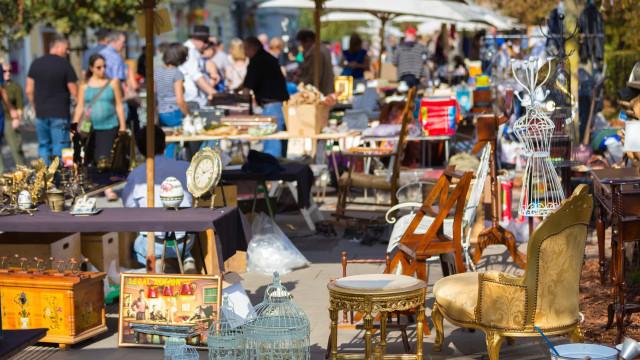 Shopping: in giro per i mercatini più belli del mondo