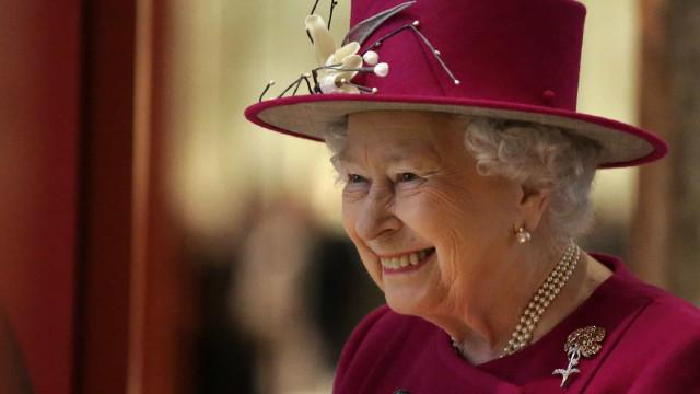 La legge è uguale per tutti... tranne che per la Regina!