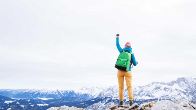 Hoe overleef ik mijn eerste wintersport?