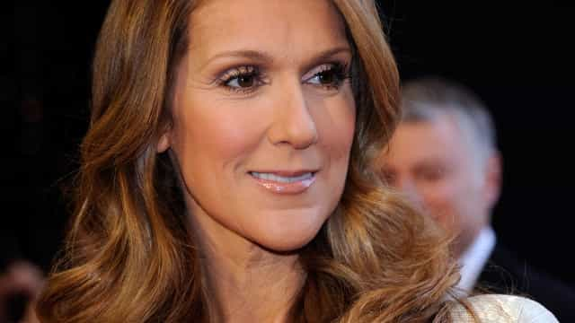 Happy 50th birthday, Celine Dion: the singing sensation's many looks over the years