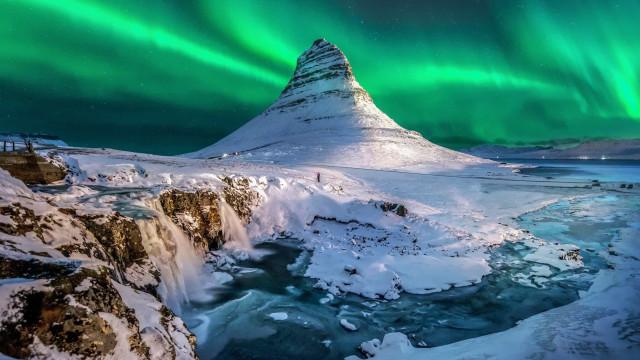 Island: Naturparadies im hohen Norden