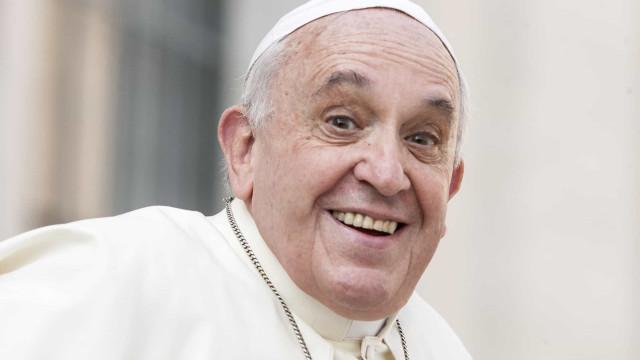 Papa Francesco: chi era prima di diventare pontefice?