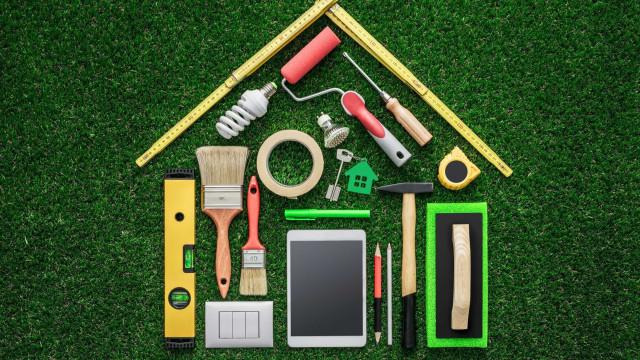Descubre algunas formas creativas de reutilizar objetos en casa