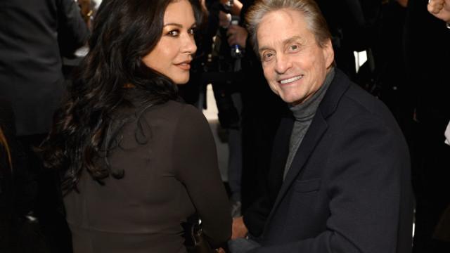 Ces couples de stars ont une grande différence d'âge
