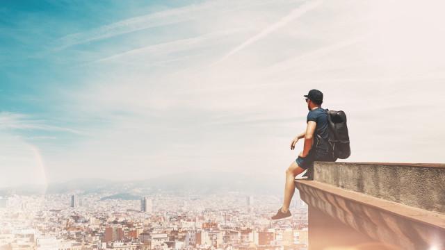 ¿Viajas solo? Atención a los siguientes consejos