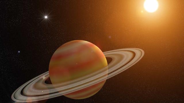 ¡Saturno en 30 curiosidades asombrosas!