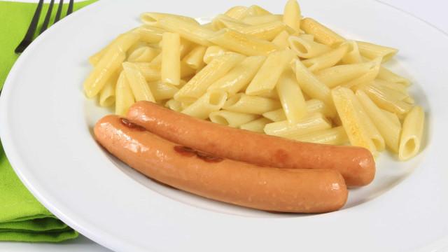 Cucina italiana all'estero: quando le prelibatezze diventano orripilanti