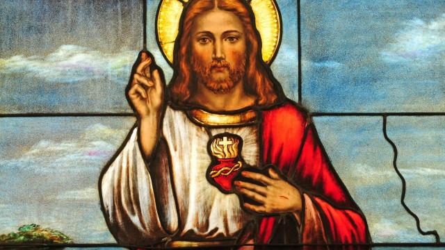 Curiosidades sobre Jesucristo que no conocías