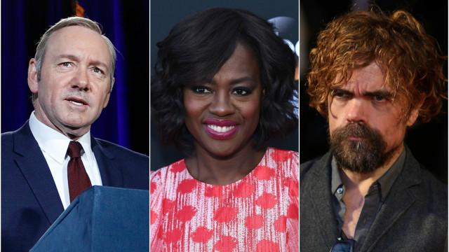 De tv-personages aan wie we met liefde een hekel hebben