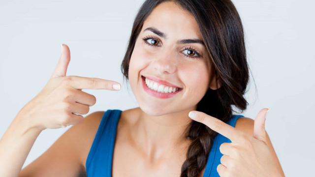 ¡Sonríe sin miedo! Consejos para cuidar de tu boca
