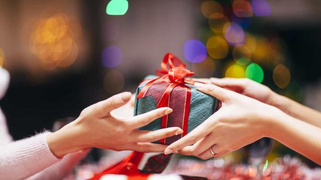 Cosa regalare ai tuoi colleghi per Natale?