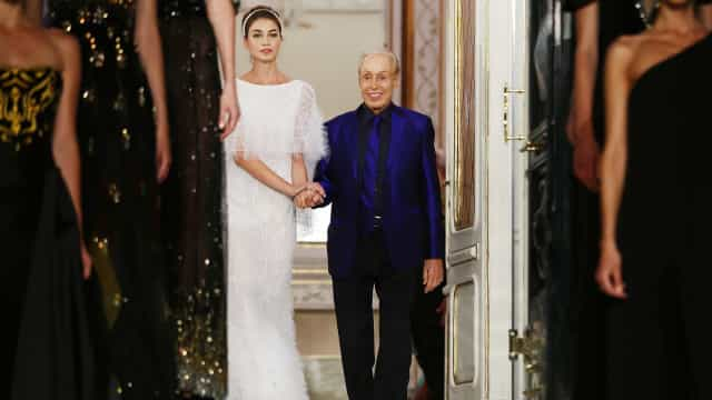 Chi sono gli stilisti italiani amati in tutto il mondo?