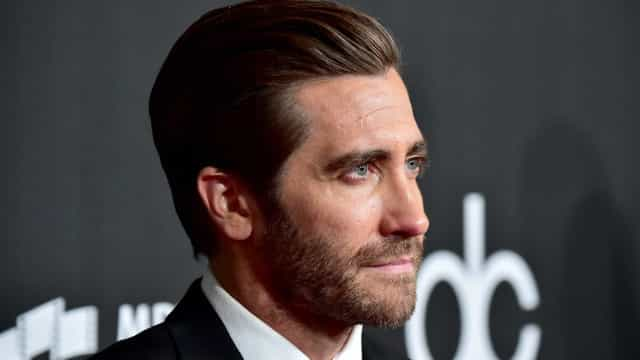 Jake Gyllenhaal turns 38! Fun facts about the actor