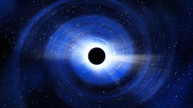 Trous noirs: les secrets et mystères qui les entourent