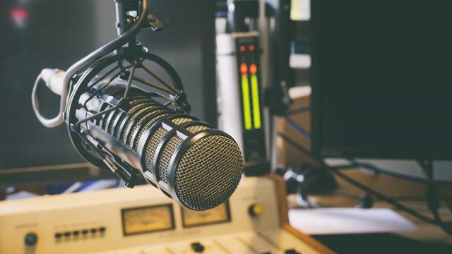 Naar welke radio dj luister jij het liefste?