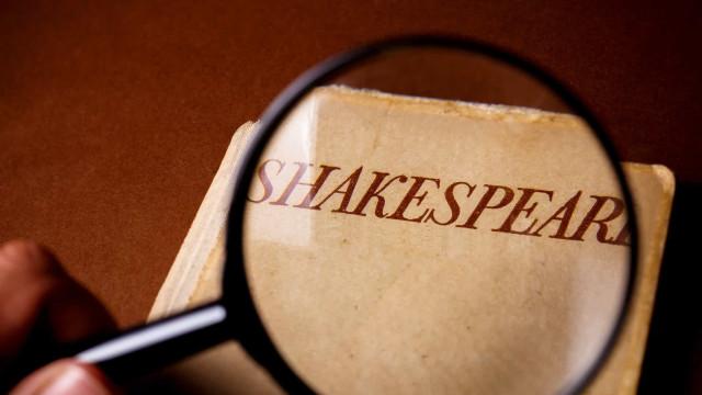 William Shakespeare: lo que no sabías sobre uno de los escritores más importantes de la historia