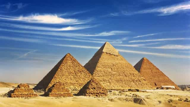 Tutanchamun: Das Leben des Pharao