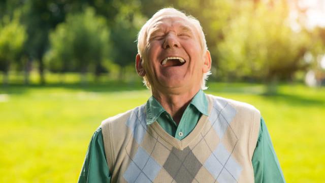 La risa es salud, pero ¿qué no sabes sobre ella?