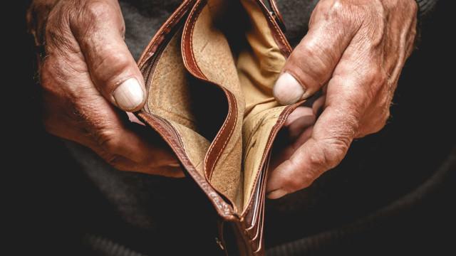 ¿Qué no sabes sobre la pobreza mundial?
