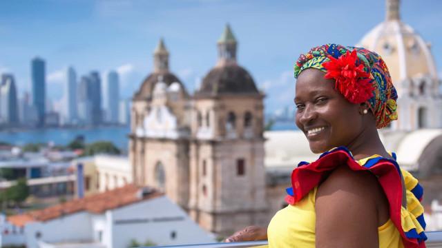 La Colombie: beauté et richesse culturelle