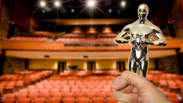 De oranje Oscar geschiedenis van de afgelopen jaren