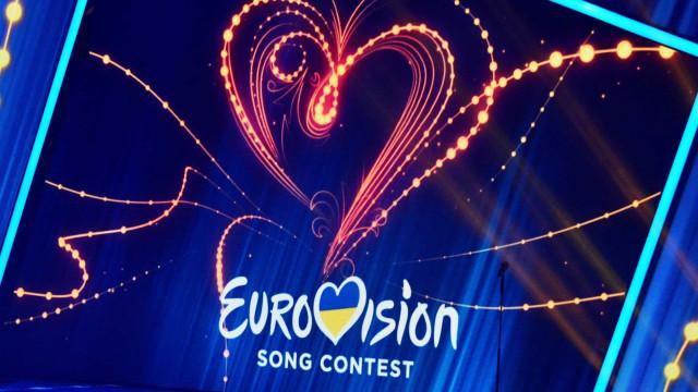 Eurovisie Songfestival koorts: ben je er klaar voor?