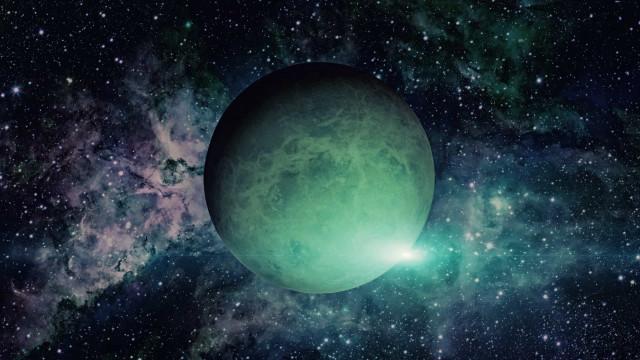 Urano: il pianeta gelato tutto da scoprire