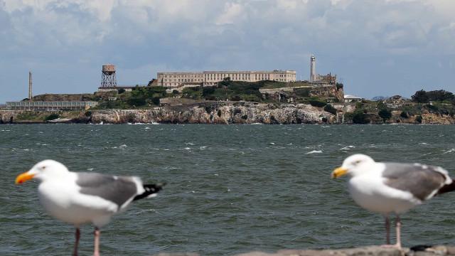 Las más horribles islas penitenciarias del mundo